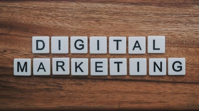 2021_digital_marketing_trends_kenya_shupav-min